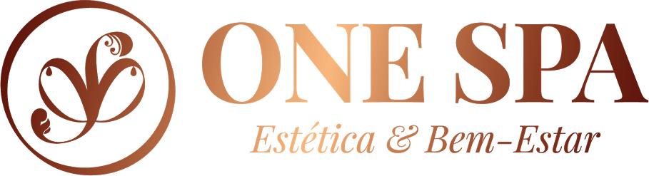 Logo One Spa